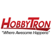 HobbyTron
